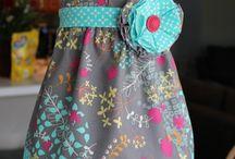 sy kjoler