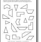 Geometry / by Beth Johnson