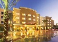 HOTELS IN PA / by Billie Gullette