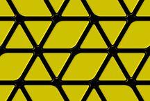 Tessellated Patterns