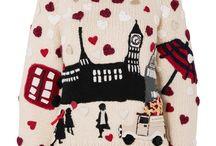 Knitwear / Knitwear for women