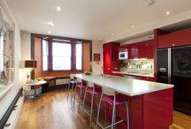 Deco - Kitchen