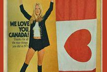Canadiana/Lodge