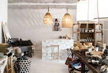 Maroccain & white