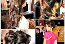 coiffure / hair_beauty