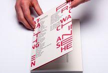 Book + Editorial