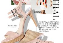 [layout/fashion]