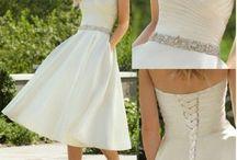 sisko menee naimisiin