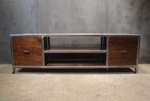 Fusion Furniture