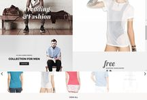AP VANIS FASHION SHOPIFY / Ap Vanis Fashion is totally shopify responsive theme thus completely adjustable for any device as desktop, laptop, tablet, mobile phone. DEMO: http://apollotheme.com/demo-themes/?product=ap-vanis-fashion-shopify DOWNLOAD: http://apollotheme.com/products/ap-vanis-fashion-shopify/