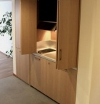 Cucine - Kitchens