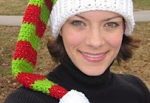 Crochet - Hats / by Kathleen Brown