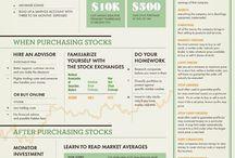 How to / Hogyan érd el pénzügyi céljaid