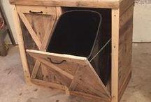 Johann' s toolbox