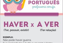 Dicas português.