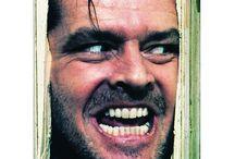 Griezelen! / Van vampiers tot zombies, psychologische tot van-dik-hout-zaagt-men-planken horror: de bibliotheek heeft het!