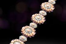 Bracciali - Bracelet - Pulser / Bracciali di alta gioielleria - High jewelry Bracelets - Pulseras de la joyería fina