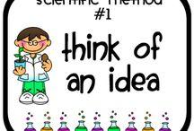 Science/Social Studies