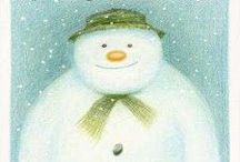 Christmas Traditions / Christmas traditions