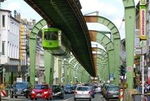 ❈ Wuppertal/GERMANY❈