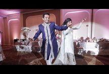Weddings Videos