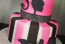torta marty