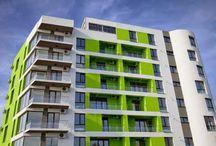 VatkaThe Park Apartments