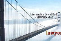 Economia LP / Datos de la economía española necesarias para evaluar el futuro de tu negocio