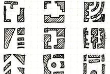 Pattern Language