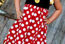 Disney 5/13!! / by Kristen Springer