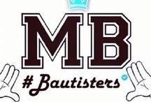 bautisters