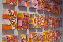young kids art5