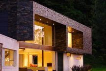 Casas Pre-Fabricada cris