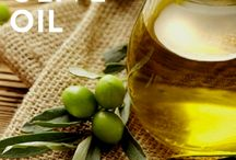 Olive Oil / Olive Oil Health Benefits and Recipes.  Why eat olive oil.