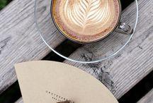 koffie♥♥♥