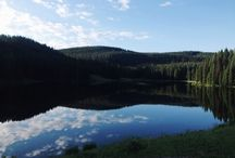 Colorado / So many reasons to love Colorado. Check out the full Fathom guide to Aspen: bit.ly/1Fl9t6T