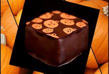 2013 | Fall / Discover Kollar Chocolates' new Fall's flavors!