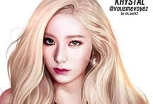 fanart / cr to the real owner of the fan-art.