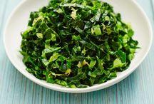 Mad - Salat 2