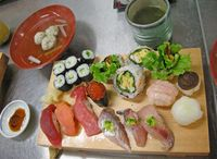 Cooking Classes Abroad