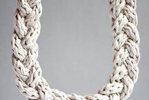 Knitting - Druty i szydełko / Knitting & Crochet - Druty i szydełko