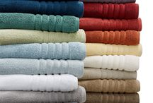 NEW Macy's Hotel Collection Ultimate Micro Cotton Bath Towel Collection