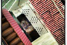2012 MilanDesignWeek | Fuorisalone Porta Venezia in Design