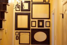 Home Ideas / by Heather Fairchild