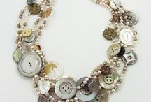 Button & Bead Creations