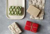 Gifts under $25 / Cute thoughtful gifts that will not break the bank