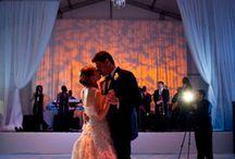 Weddings. / by Stephanie Lugo