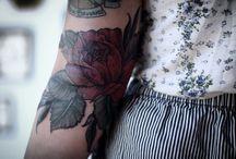 ~ Details&Combinations~