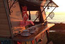 Kind zo blij ☀️ Campinglife