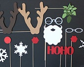 Christmas DIYs / Collection of all the DIY ideas related to Christmas I've found on the web and would like to do one day...